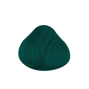 Ημιμόνιμη βαφή μαλλιών Alpine Green