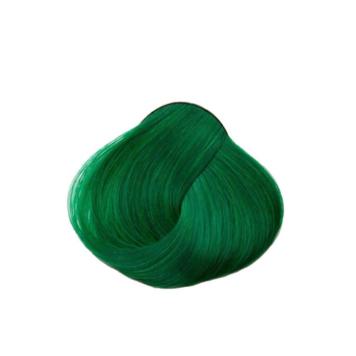 Ημιμόνιμη βαφή μαλλιών Directions Apple Green