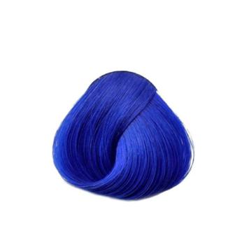 Ημιμόνιμη βαφή μαλλιών Directions Atlantic Blue