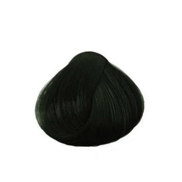 Ημιμόνιμη βαφή μαλλιών Directions Ebony