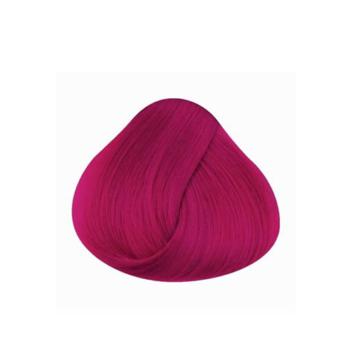 Ημιμόνιμη βαφή μαλλιών Directions Flamingo Pink