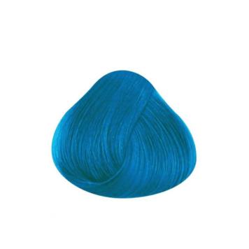 Ημιμόνιμη βαφή μαλλιών Directions Lagoon Blue