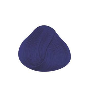 Ημιμόνιμη βαφή μαλλιών Directions Midnight Blue