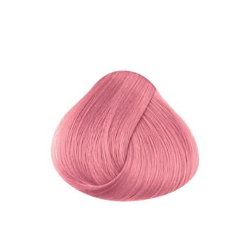 Ημιμόνιμη βαφή μαλλιών Directions Pastel Pink
