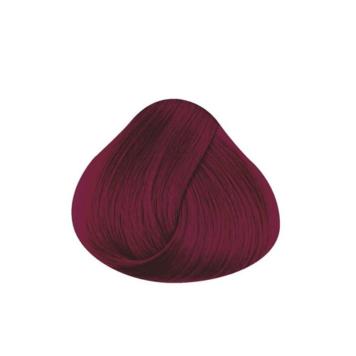 Ημιμόνιμη βαφή μαλλιών Directions Rubine