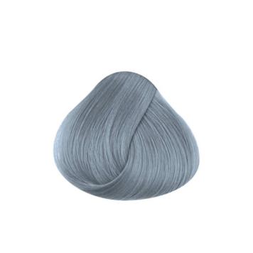 Ημιμόνιμη βαφή μαλλιών Directions Silver