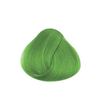 Ημιμόνιμη βαφή μαλλιών Directions Spring Green