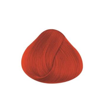 Ημιμόνιμη βαφή μαλλιών Directions Tangerine