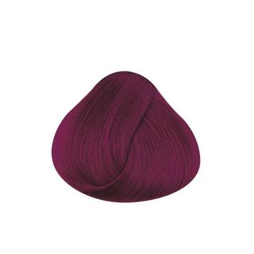 Ημιμόνιμη βαφή μαλλιών Directions Dark Tulip