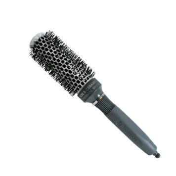 Βούρτσα Hairway Κεραμική Ιονική 07119, Φ33