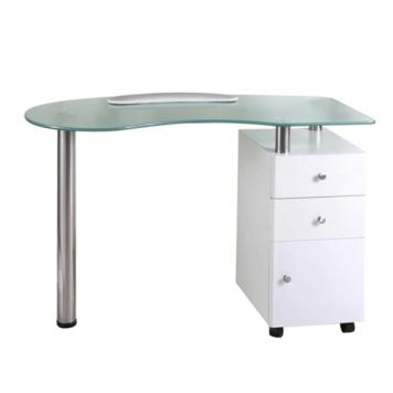 Τραπέζι μανικιούρ Hairway 53406
