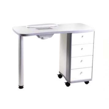 Τραπέζι μανικιούρ Hairway 53414b