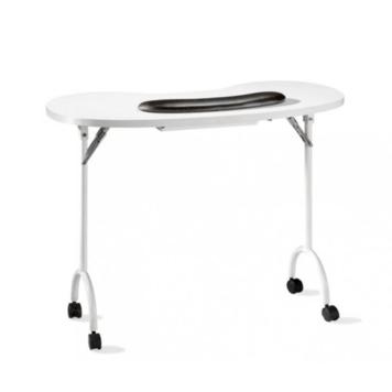 Τραπέζι μανικιούρ Hairway 53416