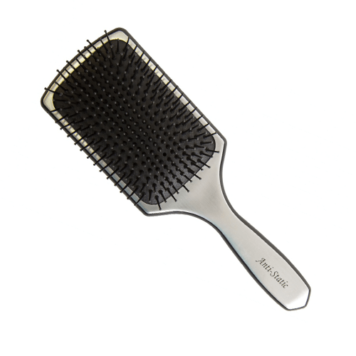 Βούρτσα Hairway 08189 πλακέ