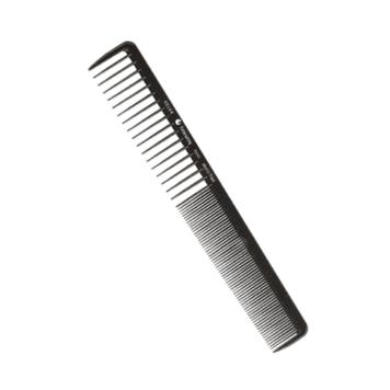 Χτένα κουρέματος Hairway 5164