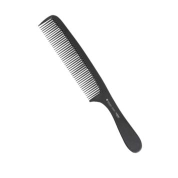 Χτένα κουρέματος, άνθρακα Hairway 05091
