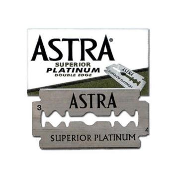 Ξυραφάκια Astra