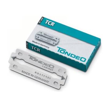 Ξυραφάκια Tondeo TRC