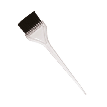 Πινέλο βαφής μαλλιών Hairway 26003