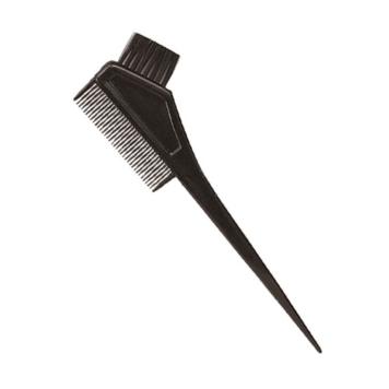 Πινέλο βαφής λισουάρ Hairway 26028