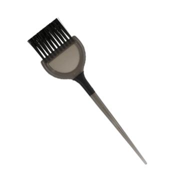 Πινέλο βαφής μαύρο- μοβ Comair