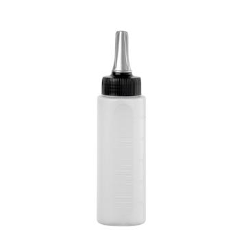 Απλικατέρ βαφής μαλλιών 150ml