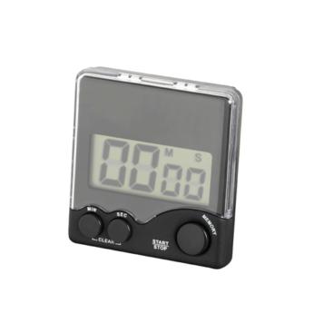 Χρονόμετρο ψηφιακό Comair