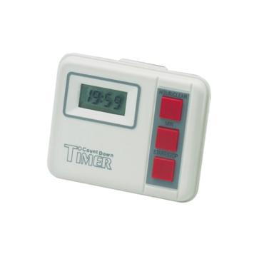 Χρονόμετρο timer ψηφιακό Comair