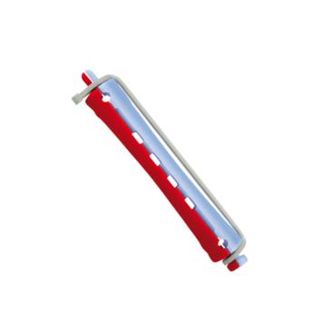 Μπικουτί κόκκινο- μπλε (12 τεμάχια)