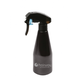 Βαποριζατέρ νερού Hairway 15020