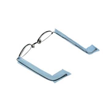 Προστατευτικά γυαλιών