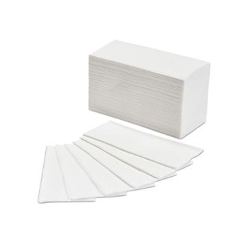 Πετσέτες μιας χρήσης 60 τεμάχια Ciesse