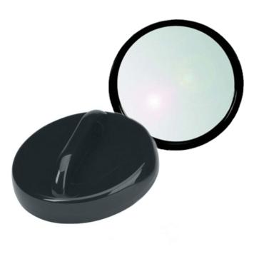 Καθρέφτης στρόγγυλος με λαβή