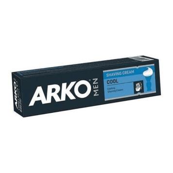 Κρέμα ξυρίσματος Arko cream cool 100ml