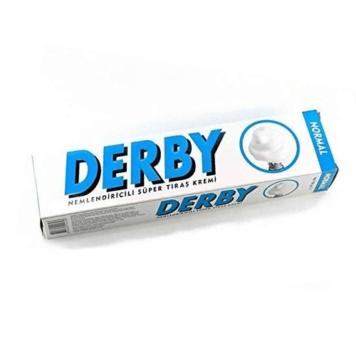 Κρέμα ξυρίσματος Derby 100ml