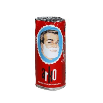 Σαπούνι ξυρίσματος Arko 75gr
