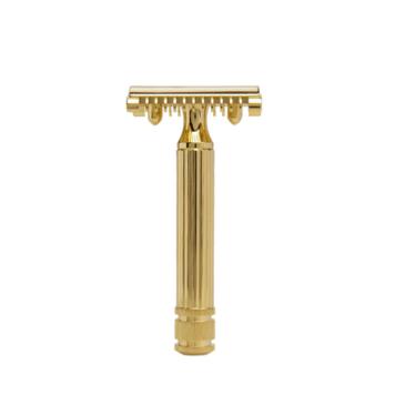 Ξυριστική μηχανή Fatip grande gold 42115