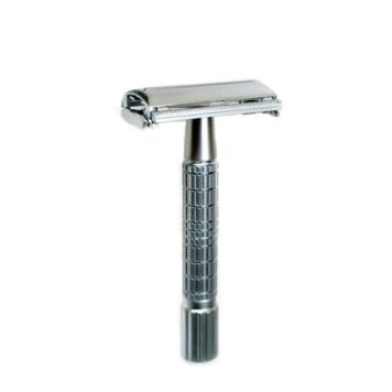 Ξυριστική μηχανή Timor 42091