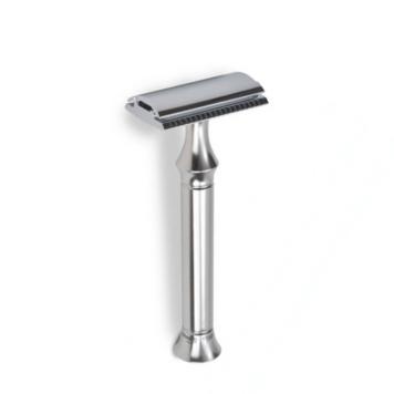 Ξυριστική μηχανή Timor 42096