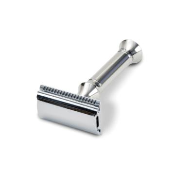 Ξυριστική μηχανή Timor 42097