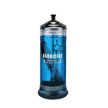 Δοχείο απολύμανσης Barbicide 1100ml