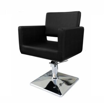 Καρέκλα κομμωτηρίου Hairway Sandro
