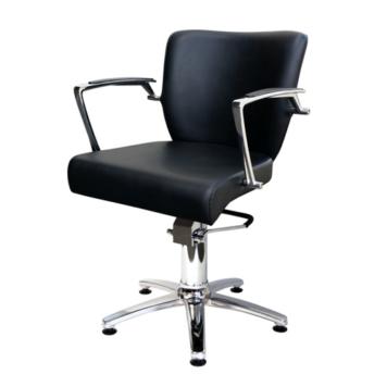 Καρέκλα κομμωτηρίου Hairway Laura