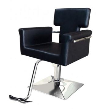 Καρέκλα κομμωτηρίου Hairway Nikole