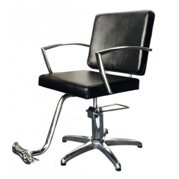 Καρέκλα κομμωτηρίου Hairway Jazz
