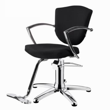 Καρέκλα κομμωτηρίου Hairway Astra