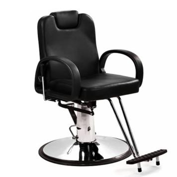 Καρέκλα κουρείου Hairway Visage