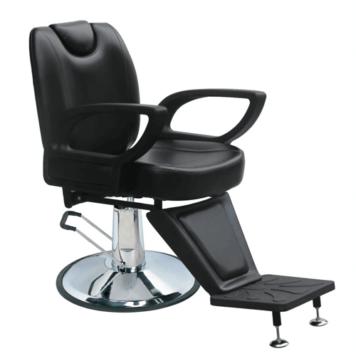 Καρέκλα κουρείου Hairway Exclusive