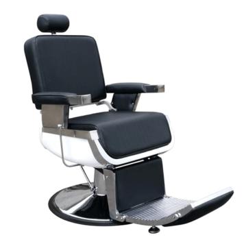 Καρέκλα κουρείου Hairway Gabriel