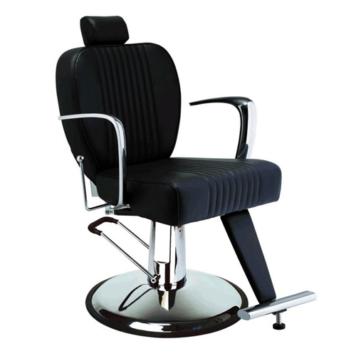 Καρέκλα κουρείου Hairway Lord